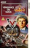 Doctor Who - Vengeance On Varos