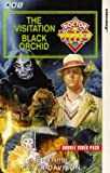 Doctor Who - The Visitation / Black Orchid