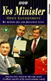 Yes Minister - Open Government