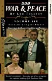 War And Peace - Vol. 6