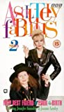 Absolutely Fabulous - Series 2 - New Best Friend / Poor / Birth