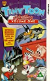 Tiny Toon Adventures - Vol. 1