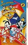 Animaniacs - Vol. 2