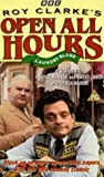 Open All Hours - Laundry Blues