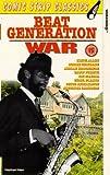 Comic Strip Classics - Beat Generation / War