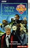 Doctor Who - The Sea Devils - Parts 1 and 2
