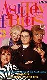 Absolutely Fabulous - Series 3 - Jealous