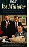 Yes Minister - The Compassionate Society