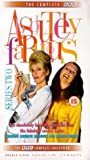 Absolutely Fabulous - Series 2 - Complete