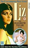 The Elizabeth Taylor Story