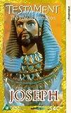 Testament - Joseph