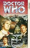 Doctor Who - The Awakening / Frontios
