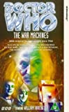 Doctor Who - The War Machines
