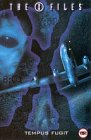 The X Files - File 8: Tempus Fugit