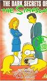 The Simpsons - The Dark Secrets Of