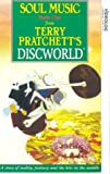 Soul Music - Parte 1: From Terry Pratchett's Discworld