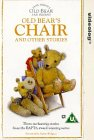 Jane Hissey's Old Bear And Friends - Old Bear's Chair And Other Stories
