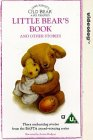Jane Hissey's Old Bear And Friends - Little Bear's Book And Other Stories