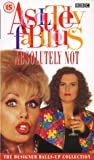Absolutely Fabulous - Absolutely Not