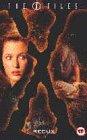 The X Files - File 9: Redux