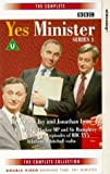 Yes Minister - Series 1