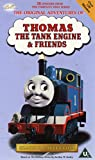 Thomas the Tank Engine And Friends - The Original Adventures Of - Box Set