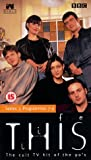 This Life - Series Two - Episodes 7 To 9