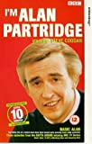 I'm Alan Partridge - Episodes 1 To 6