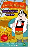 Captain Pugwash - Sets Sail