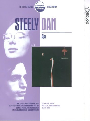 Classic Albums: