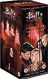 Buffy The Vampire Slayer Season 2.1 (Box)