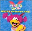 Wimzie's Fantabulous Songs