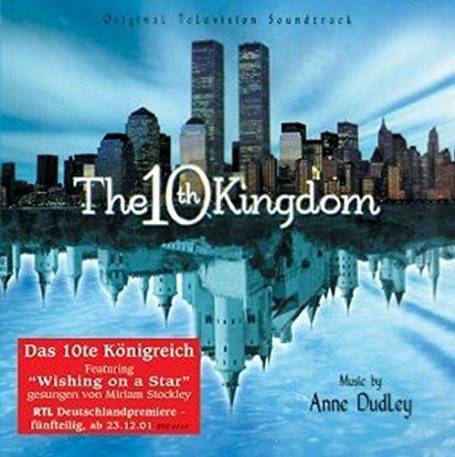Das zehnte Königreich (The 10th Kingdom)