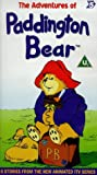 Paddington Bear - The Adventures Of Paddington Bear