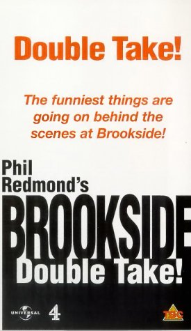 Brookside - Double Take!