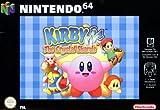 64 - The Crystal Shards (Nintendo 64)