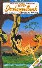 UFA's Dschungelbuch - Teil  9