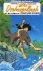 UFA's Dschungelbuch - Teil 11