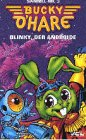 3 - Blinky, der Androide