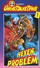 1 - Hexenproblem