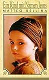Ein Kind mit Namen Jesus