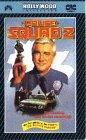 Police Squad 2