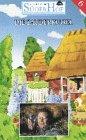 Neues vom Süderhof 6: Die Zauberkugel