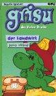 Grisu-Der kleine Drache - Der Landwirt/Beim Zirk