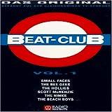 Beat Club Vol. 1