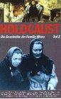 Teil 2 - Die Straße nach Babi Yar (1941 - 1942)