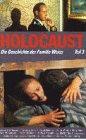 Teil 3 - Die Endlösung (1942 - 1944)