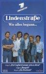 Die Lindenstraße - Wie alles begann... Folgen 7 - 9