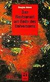 2. Das Restaurant am Ende des Universums (Folge 4-6)