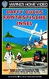 Daffy Ducks fantastische Insel